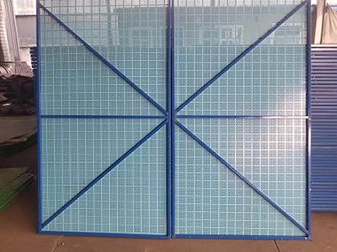 六盘水爬架网多少钱一平米