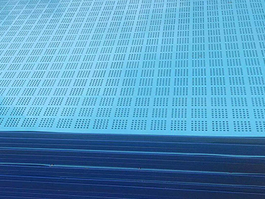 黔南贵州爬架网厂家