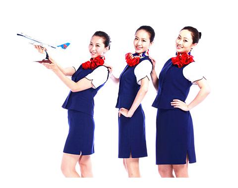 贵州空中乘务招生学校