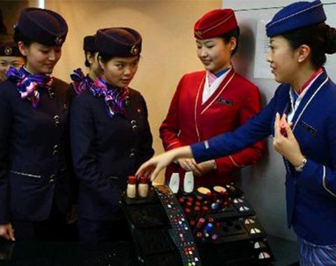 贵州高铁招生学校