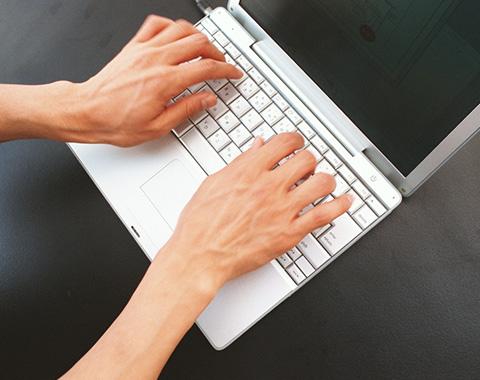 贵阳电子计算机学校