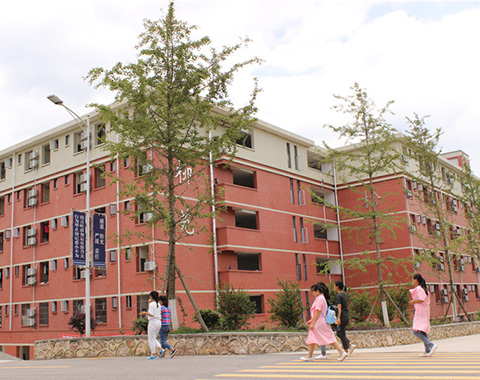 贵州幼师招生学校