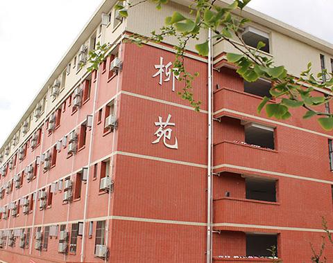 贵阳中专学校