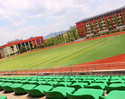 贵阳中职学校
