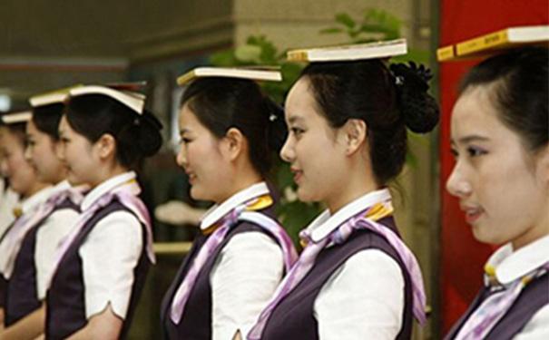 贵州职业教育学校