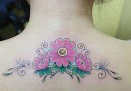 贵阳洗纹身