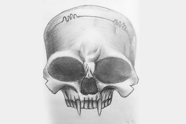 纹身就业班
