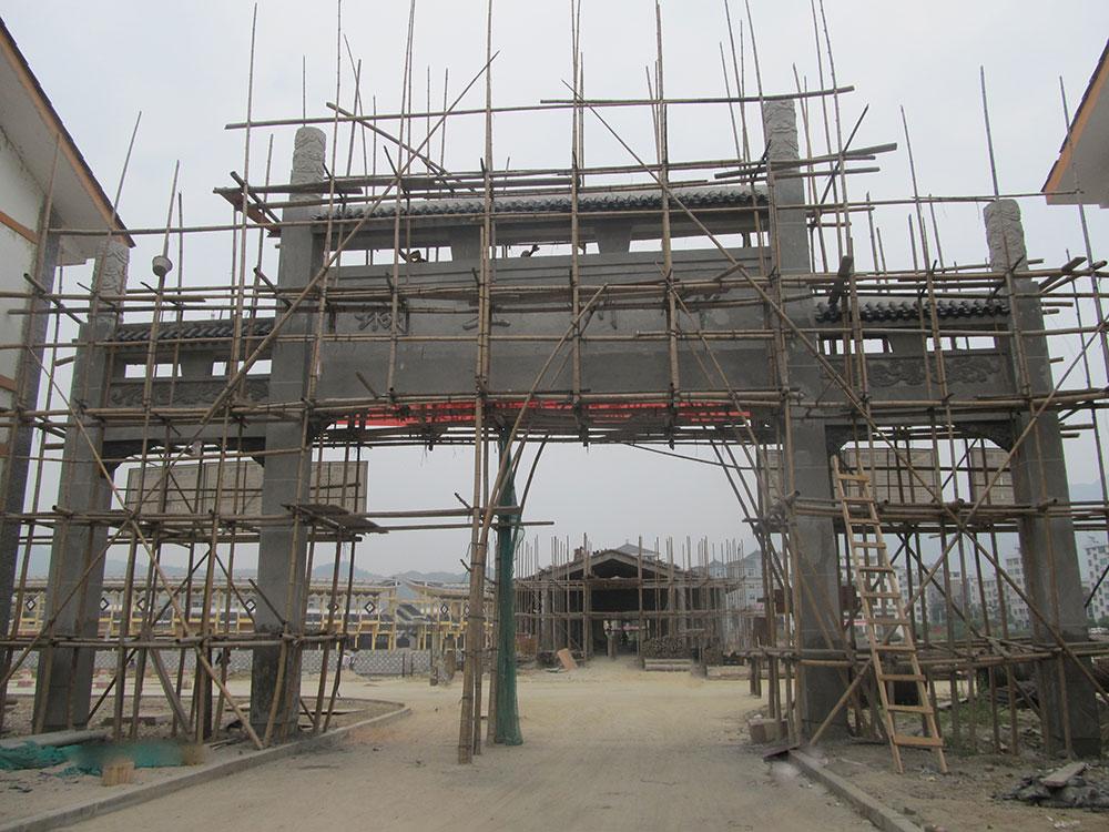 贵州雕塑公司介绍_贵州新拓环境艺术有限公司