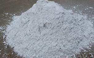 贵阳水泥添加剂