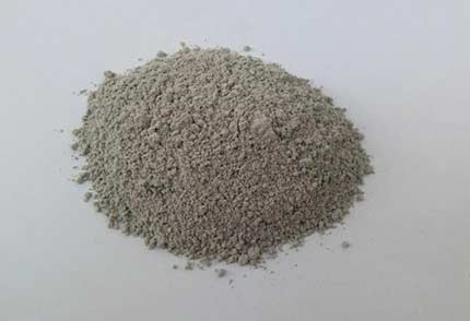 貴州耐酸水泥