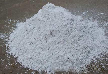 贵阳白水泥
