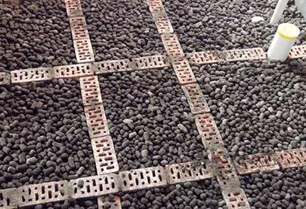贵州水泥销售
