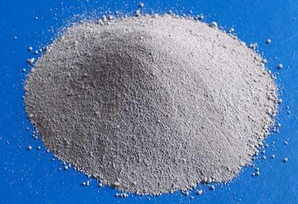 贵州水泥添加剂厂家