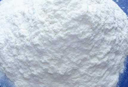 贵州水泥添加剂厂