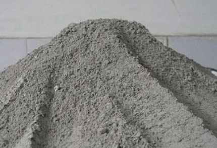 贵州水泥添加剂