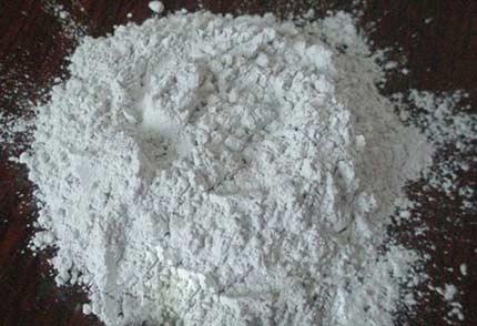 贵阳水泥添加剂价格
