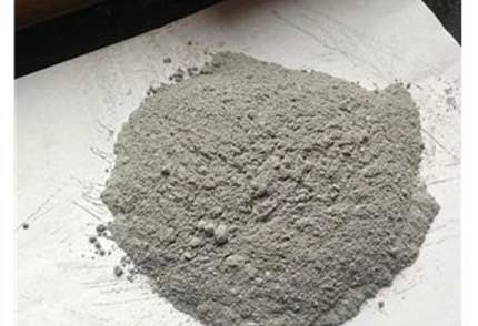 贵阳水泥添加剂公司