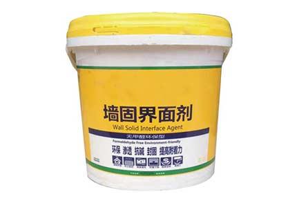 水泥添加剂厂家