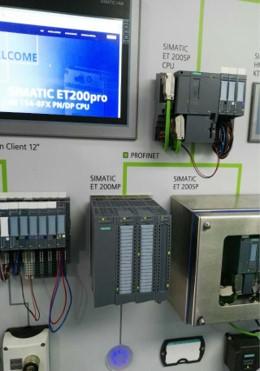 自动化控制系统在工业控制中起到的作用?