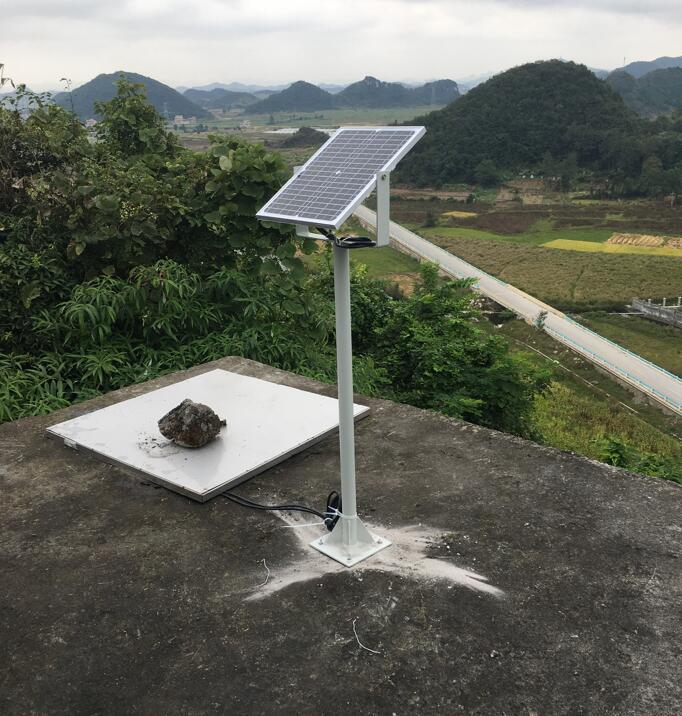 贵州异地无线控制系统
