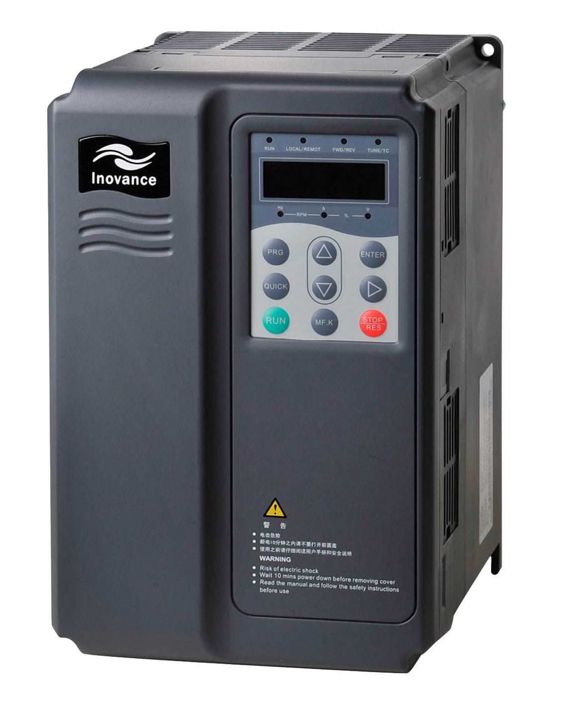 自动化仪器仪表产品代理及分销