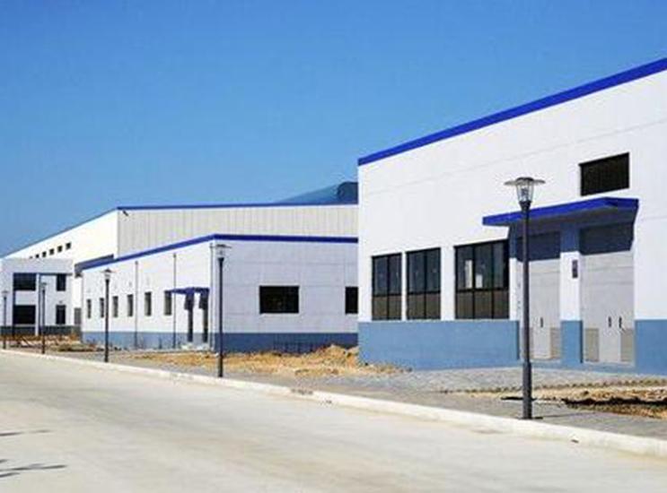 生产基地4