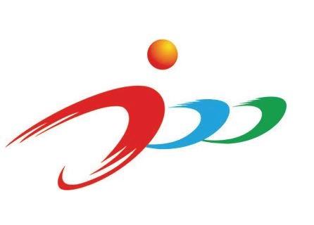 网球培训中心