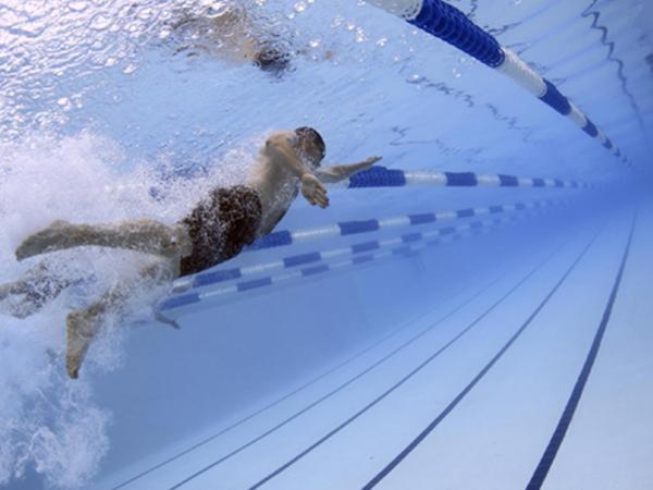 游泳注意事项