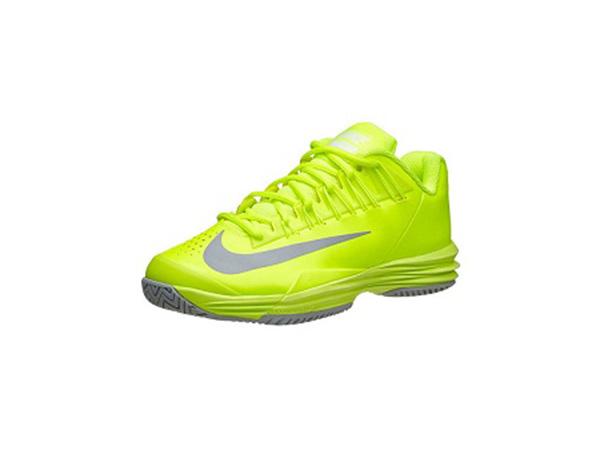 耐克女运动鞋