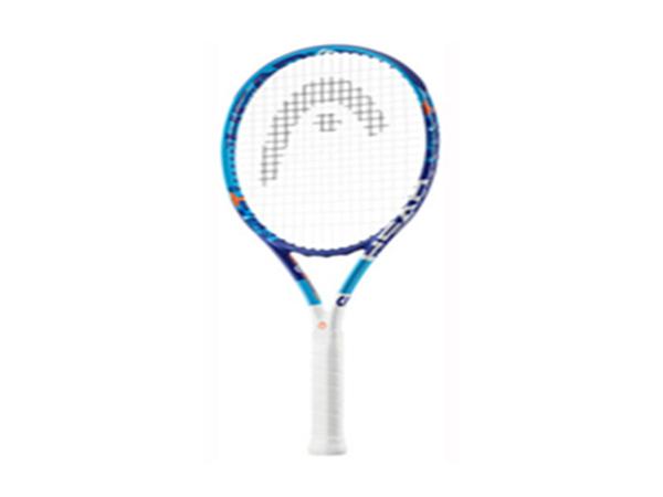海德牌网球拍