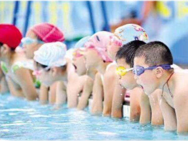 游泳教练挑选技巧是什么?