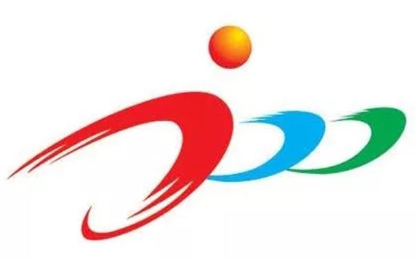贵阳体育用品解析篮球架的国际标准说明!