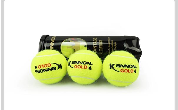 了解网球运动中都有哪些技巧?