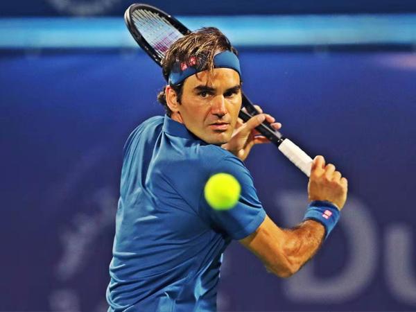 网球的起源