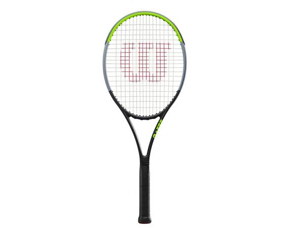 贵州网球拍