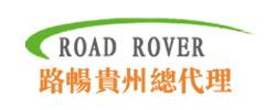 贵州云鼎峰商贸有限公司_Logo