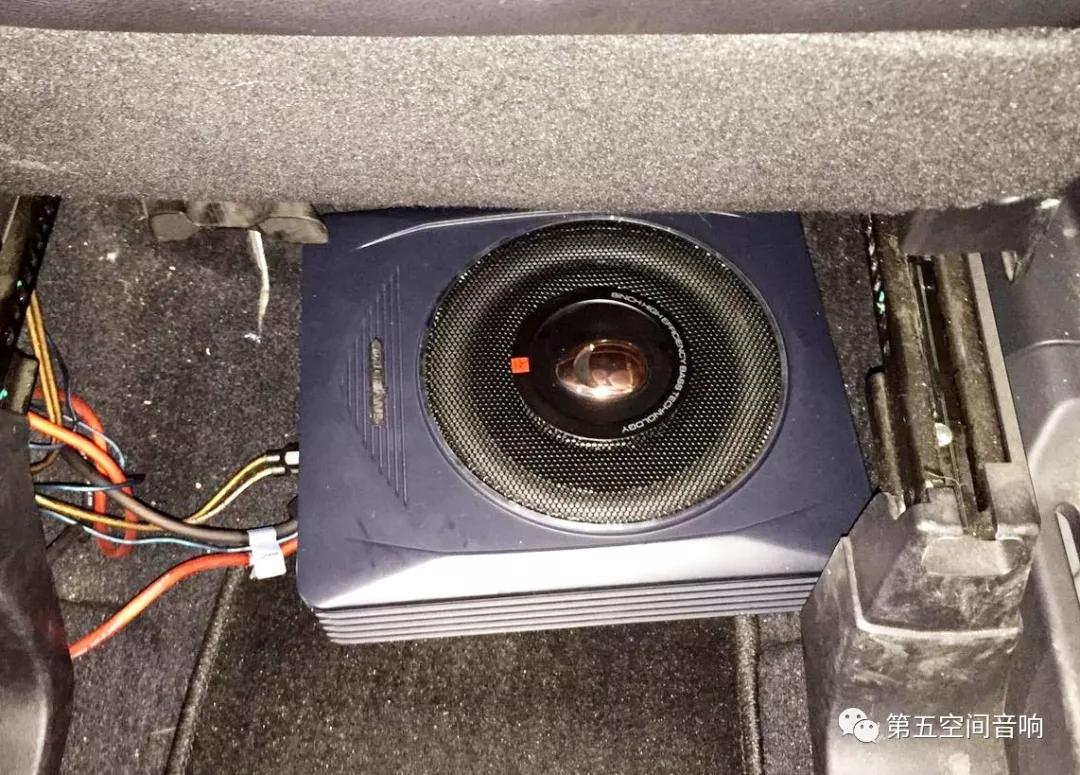 汽车改装必看的汽车音响改装基…