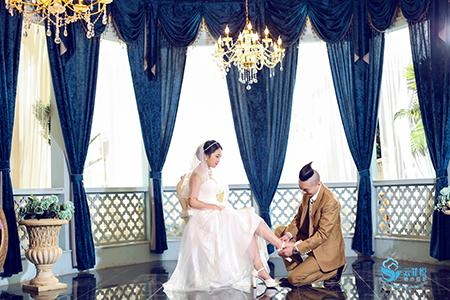 名爵棋牌婚纱摄影毕竟只要这机密稍微流露一点出去哪家好