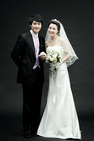 韩式风,乐冠棋牌古色『婚纱摄影哪家好,名爵棋牌婚纱摄影团购