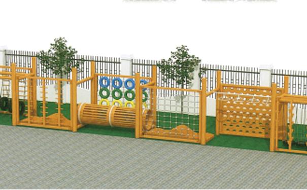 贵州儿童游乐设施