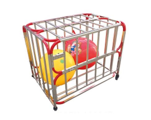 贵阳儿童玩具批发市场