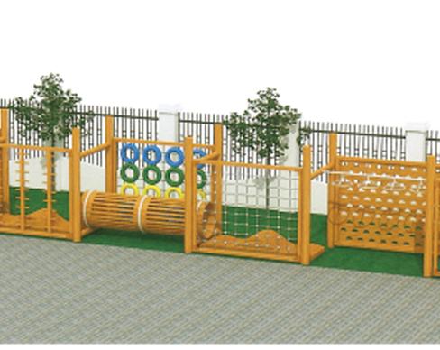 贵阳游乐设备厂为您讲解游乐场设施的安全标准