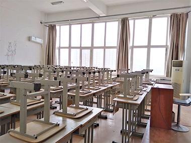 贵州考研寄宿制