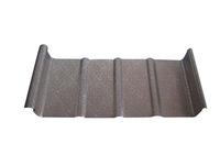 了解铝镁锰板发展现状怎么样?
