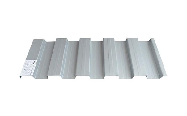 铝镁锰金属的直面系统是什么样的?