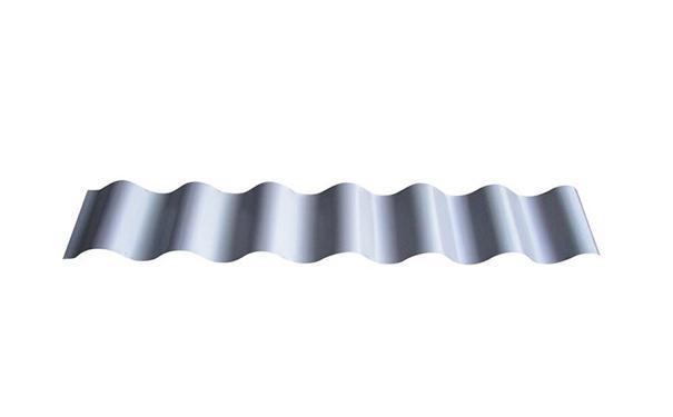 铝镁锰屋面板漏水怎么解决呢?