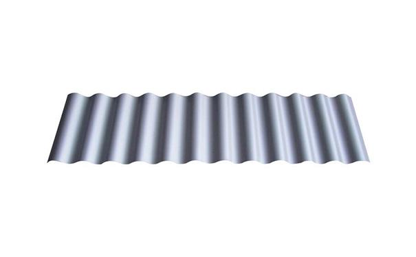 贵阳铝镁锰板厂家告诉你铝镁锰板怎么贮存
