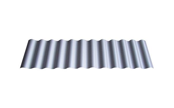 浅聊铝镁锰板要怎么贮存?