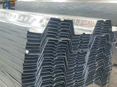 贵州铝镁锰板直销