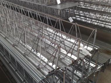 贵阳铝镁锰板直销